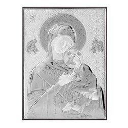 Obraz Najświętszej Maryi Panny Nieustającej Pomocy 306233