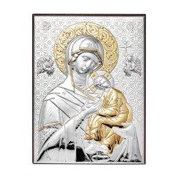 Obraz Najświętszej Maryi Panny Nieustającej Pomocy 306233ORO